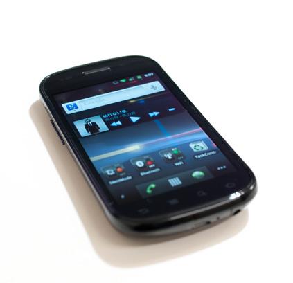 Nexus1