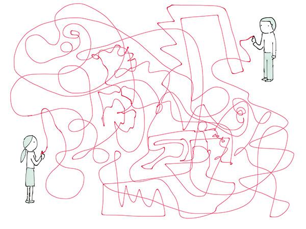 Illust68